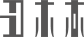 丑木木 梳子品牌官网